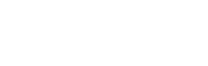 Logotipo branco fundo transparente