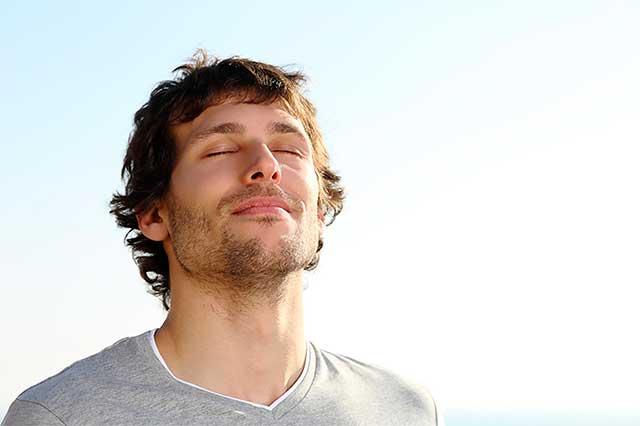 Curso de mindfulness 8 semanas