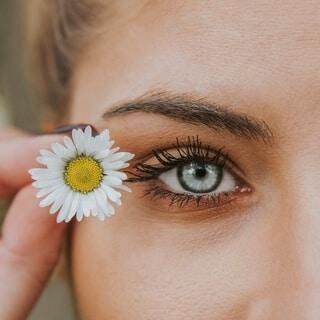Resgate da beleza interior: Meditaçãom com a Deusa amaterasu