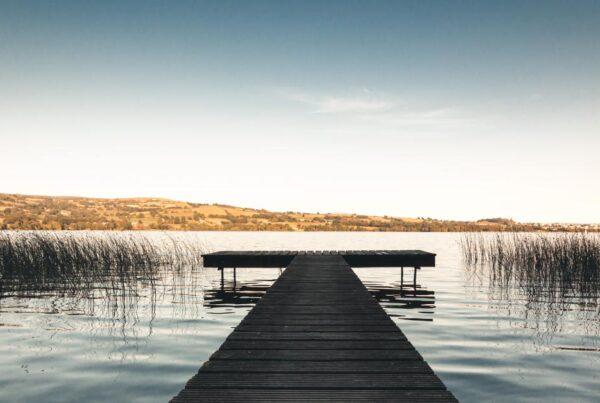 Mindfulness abre caminhos para o autocuidado e bem-estar mental