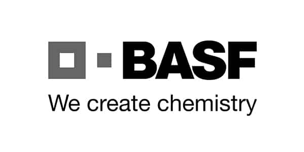 logo cliente basf