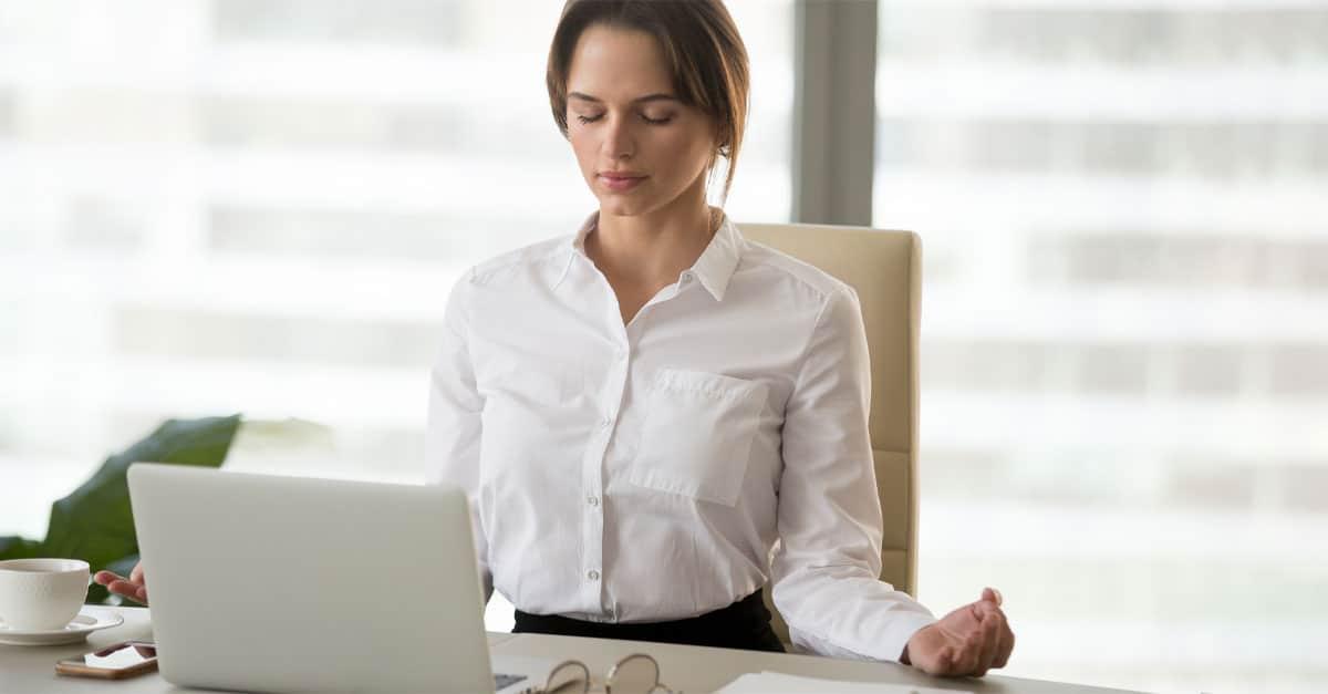 Saúde mental durante a covid-19: efeitos do home office