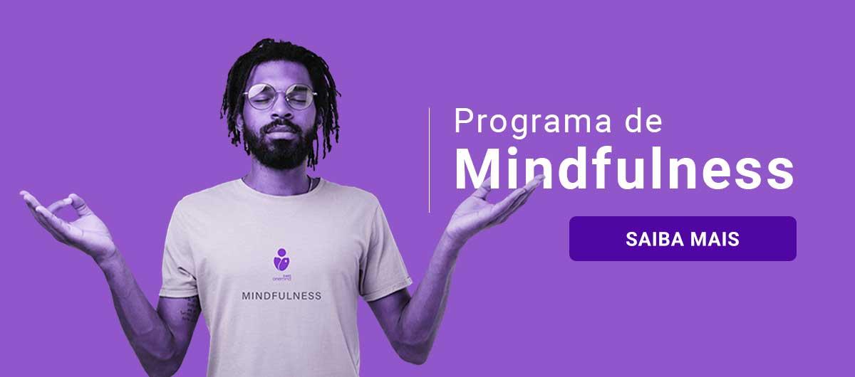 programa_de_mindfulness