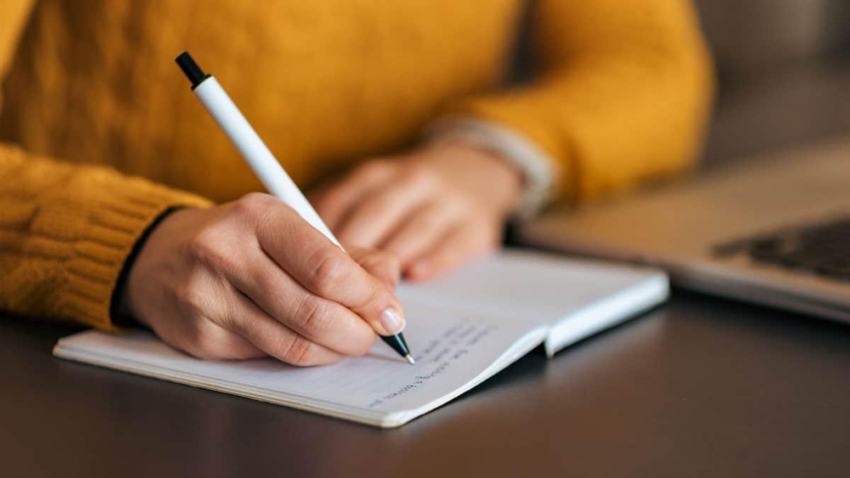 terapia-da-escrita