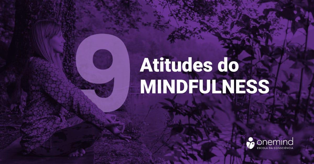 9_atitudes_mindfulness