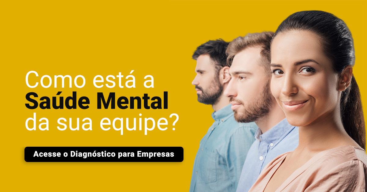 mindfulness_corporativo_pessoas