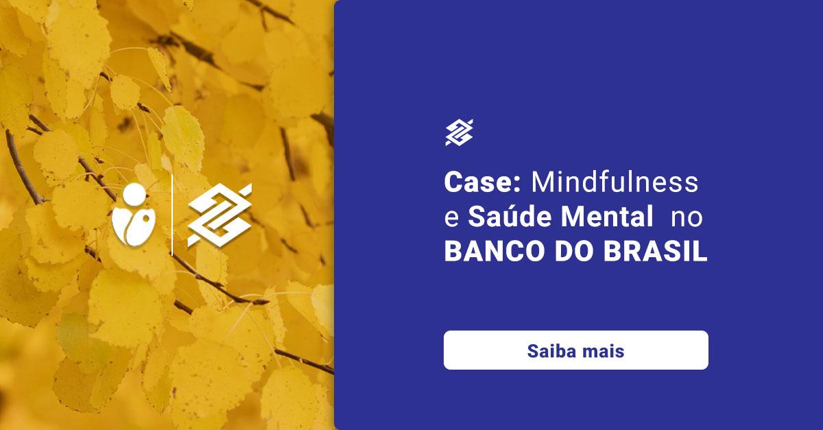 mindfulness_corporativo_case_banc