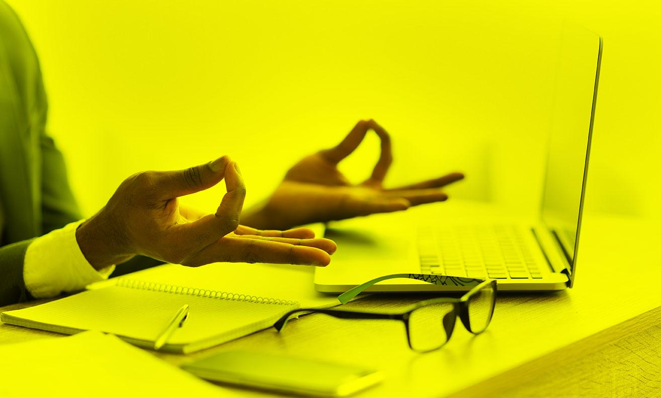Mindfulness Corporativo: 5 Benefícios Para Empresas