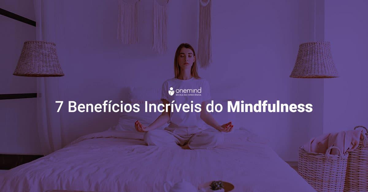 meditando_na_cama