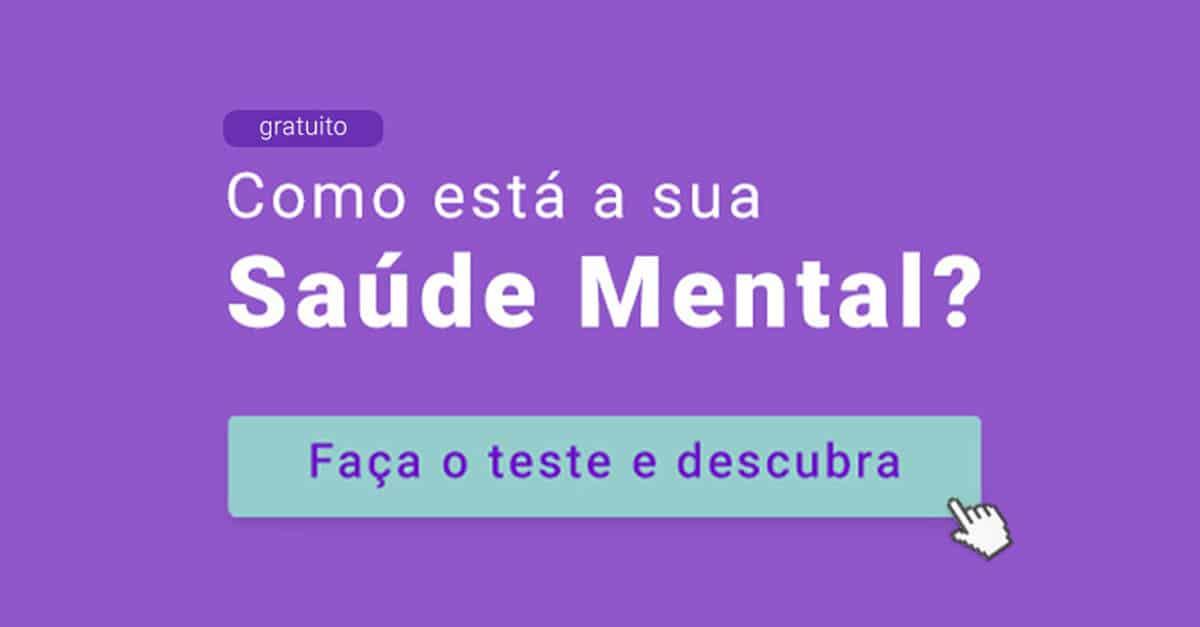 teste_de_saude_mental