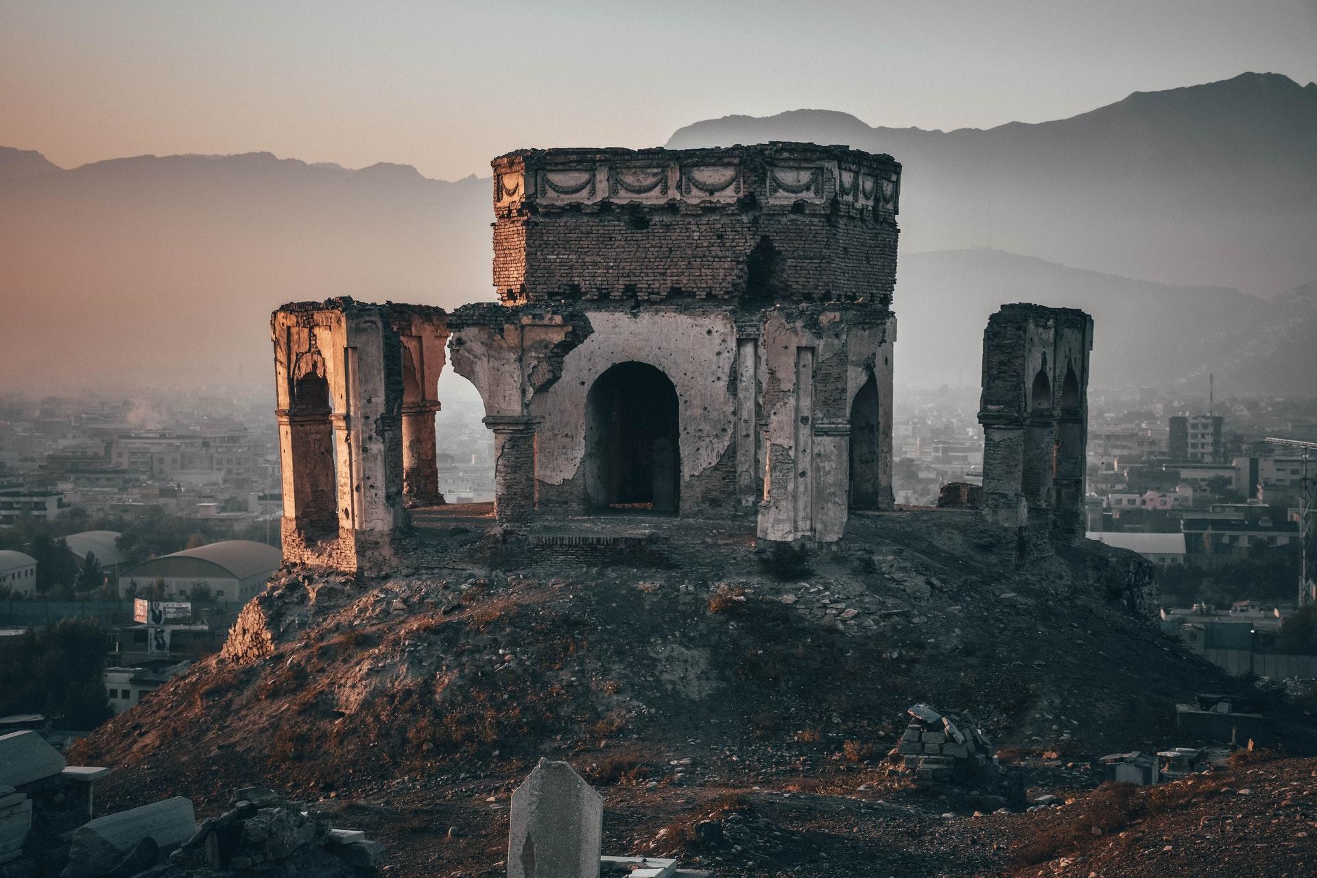 Sabedoria Milenar – A origem do Eneagrama