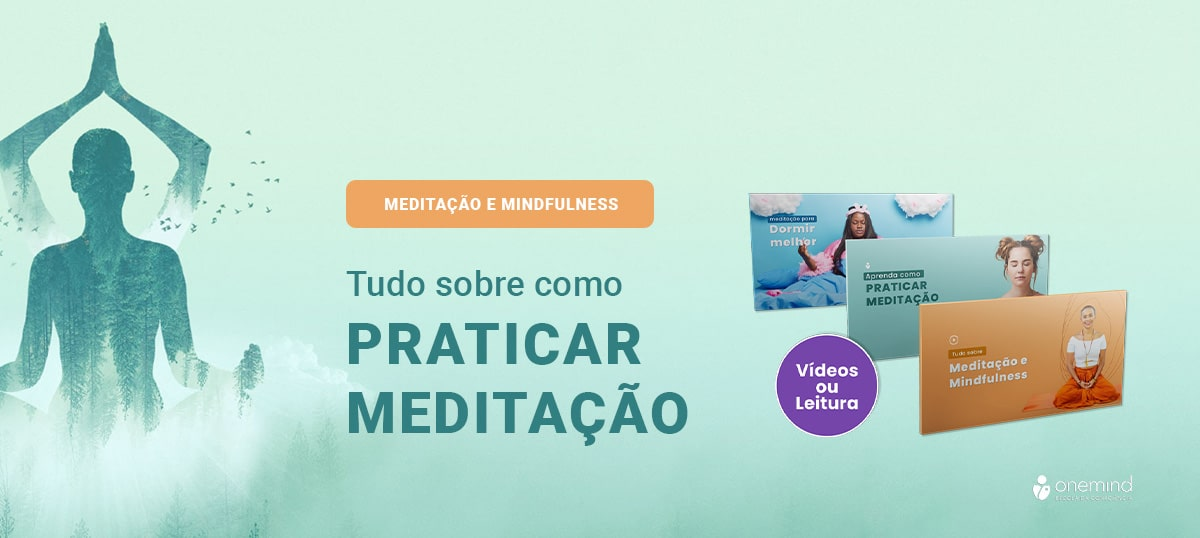 meditacao_em_casa_banner